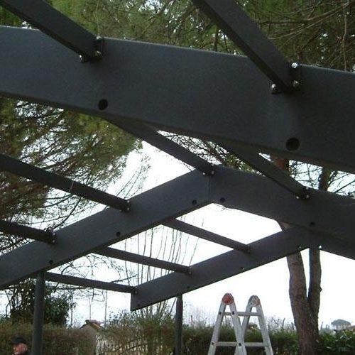 arredamento-esterni-in-metallo-3