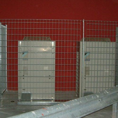 balaustre-coperture-e-gazebo-in-metallo-8