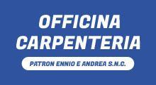 Carpenteria Venezia